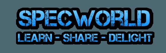 specworld