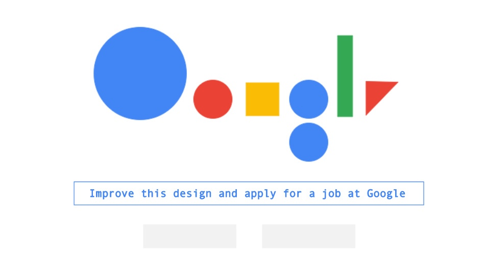 how-to-get-a-job-at-google-improve-homepage