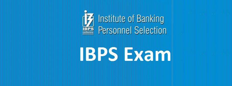 IBPS Specworld