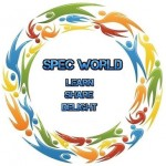 Profile picture of Specworld